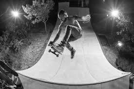backyard sessions skate goodtimes mag