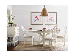 rachael ray home by legacy classic everyday dining round to oval
