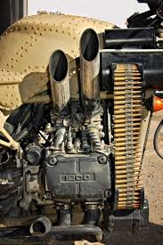 survival truck gear 183 best post apocalyptic vehicles u0026 rat rods images on