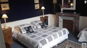cherrueix chambre d hotes chambre unique chambre d hote cherrueix chambre d hote cherrueix