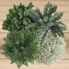 cheap bulk flowers best 25 baby s breath bulk ideas on cheap wedding