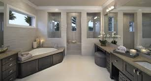 cozy bathroom ideas 21 cozy bathroom designs decorating ideas design trends