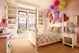 bedroom interior wall painting ideas beautiful room colors nice