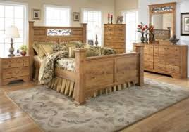 country bedroom decorating ideas cozy country style bedroom 24 spaces
