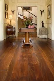 46 best wood flooring images on flooring ideas wood