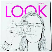 travel fashion adventures coloring book adults