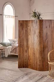 Room Dividers Floor To Ceiling - incredible wooden room divider 127 best images about screenroom