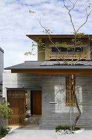 Small Contemporary House Designs Best 25 Modern Japanese Interior Ideas On Pinterest Japanese