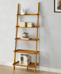 ladder bookshelves some ideas for you interior design inspirations