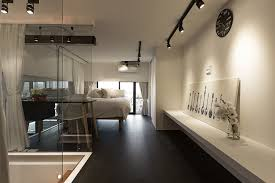 october 2014 u2013 spoonful of home design