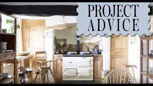 Renovate A House by How To Renovate A Kitchen In An Old House Youtube