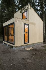 Structural Insulated Panel Home Kits A Simple Norwegian Cabin Tiny Office Smallest House And Tiny Houses