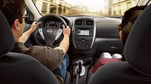 nissan versa auto trader newton nissan south page 2 of 3 official blog