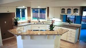 kitchen island with sink and seating kitchen kitchen island with sink island sinks kitchen island