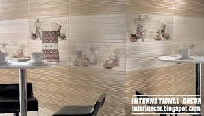 Tiles Design For Kitchen Wall Home Design - Kitchen wall tile designs