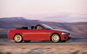 2004 bmw m3 used 2004 bmw m3 convertible pricing for sale edmunds