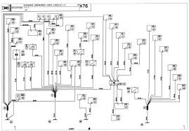 e46 engine wiring diagram bmw x3 stereo wiring u2022 edmiracle co