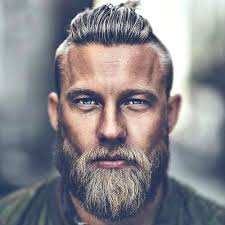 the 25 best older mens hairstyles ideas on pinterest older men