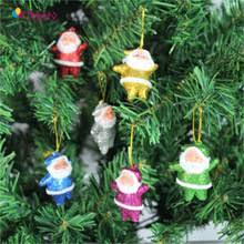 Small Decorated Christmas Trees For Delivery small colored christmas trees promotion shop for promotional small