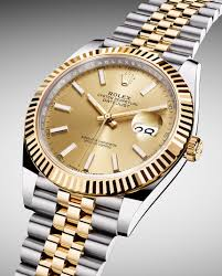 rolex magazine ads rolex datejust 41 watch long term review ablogtowatch