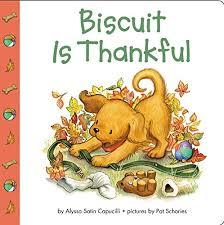 thanksgiving children books thanksgiving books for children