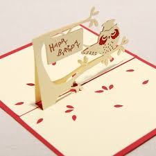 222 best ideas card images on pinterest cards pop up cards and