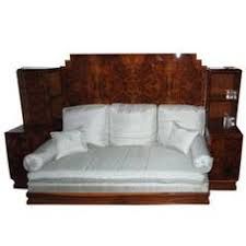 art deco bedroom suite circa 1930 for sale at 1stdibs art deco furniture makes your house look like a metropolis set art
