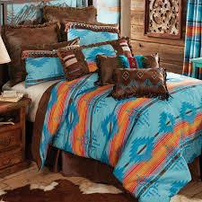 desert dance southwestern bedding collection southwestern