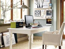 small office best office design design small office space desk