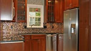 incredible unfinished kitchen cabinet doors buy used kitchen cabinets nj unfinished discount kitchen cabinets prepare 585x329 jpg