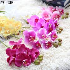 Valentine S Day Living Room Decor by Online Shop Yo Cho Valentine U0027s Day Decoration Artificial Real
