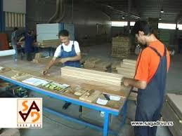 saga drvo solid wood manufacturer hardwood flooring boards and