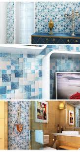 best collections of sea glass tile backsplash all can download