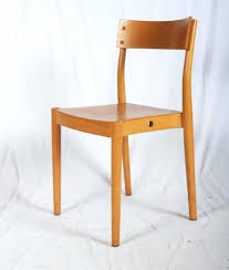 Stackable Dining Room Chairs Uncategorized Outdoor Stackable Chairs For Amazing Dining Chairs