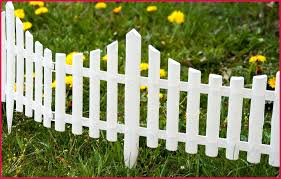 Barriere De Jardin Pliable Meilleur Barriere De Jardin 305742 Stunning Barriere De Jardin Pliable Design