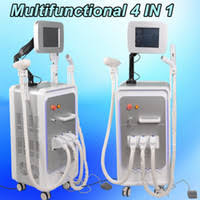 best laser removal machines for sale to buy buy new laser