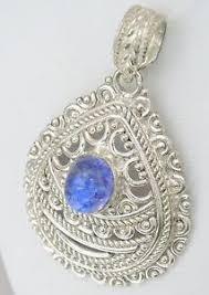 butterfly necklace aliexpress images Butterfly jewelry ebay JPG