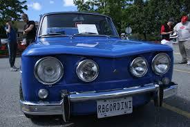 renault gordini r8 engine renault r8 2622677