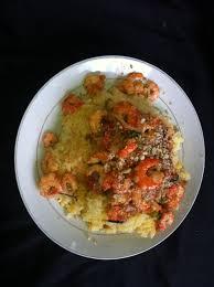 plats à cuisiner apprendre la cuisine malgache avec daniel