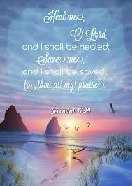 healed lord google bible god jesus holy
