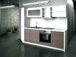 Office Kitchen Designs Corporate Office Kitchen Design Ltd Small Kitchenette Ideas