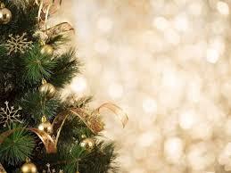dublin hosting annual tree lighting ceremony dublin ca patch