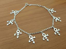 remembrance charms anklet charms remembrance symbols 925 silver handmade