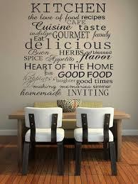 decorating ideas for kitchen walls ideas for kitchen walls gurdjieffouspensky
