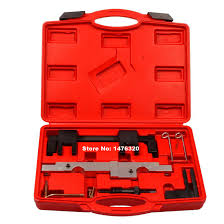 compare prices on bmw timing chain tool online shopping buy low