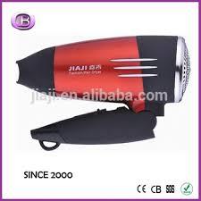 Jual Hair Dryer Baterai cina pabrik harga terendah baterai dioperasikan pengering rambut