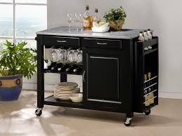 Catskill Craftsmen Kitchen Island by Kitchen 34 Catskill Craftsmen Inc Roll About Kitchen Cart