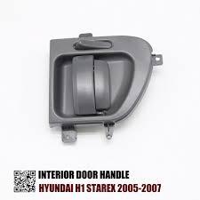 hyundai starex door handle photo album woonv com handle idea