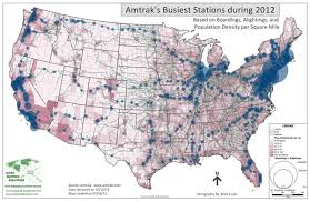 Amtrak Florida Map by National Train Route Guide And Railway Information Directory