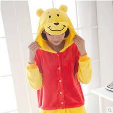 Winnie Pooh Halloween Costume Discount Winnie Pooh Halloween Costumes 2017 Winnie Pooh